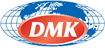 DMK USA, Inc